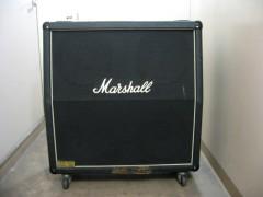 Marshall(マーシャル)JCM900 LEAD-1960