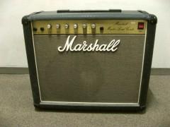 Marshall(マーシャル)Master Lead Combo
