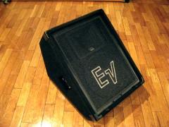 Electro-Voice(エレクトロ・ヴォイス)FMx1502