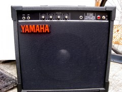 YAMAHA(ヤマハ)VX SERIES 25B