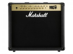 Marshall(マーシャル)MG101FX