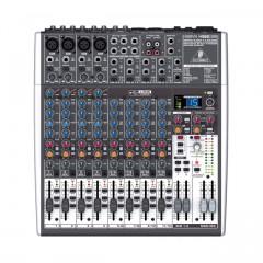 BEHRINGER(ベリンガー)XENYX X1622USB