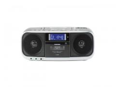 CDラジオカセットレコーダー TOSHIBA(東芝)TY-CDK5