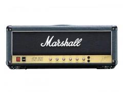 HEAD:Marshall(マーシャル)JCM800