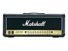 HEAD:Marshall(マーシャル)JCM900