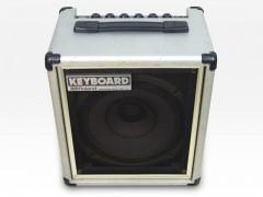 Roland(ローランド)CUBE-40