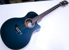 YAMAHA(ヤマハ)APX-6A